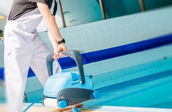 factors a tenir en compte en la desinfecció de piscines