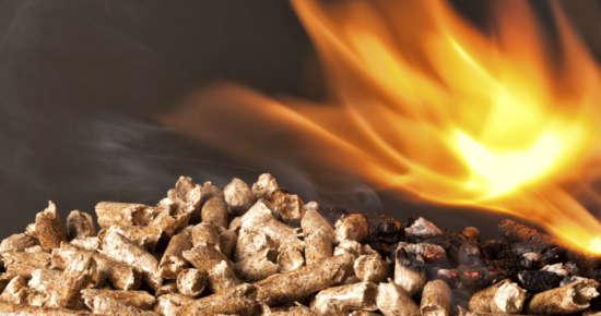 instal·lacions i servei de biomassa andorra