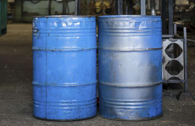 gestió de residus a Andorra