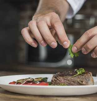 Curso actualización manipulador de alimentos andorra