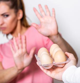 Curs d'al·lèrgies i intoleràncies alimentàries andorra