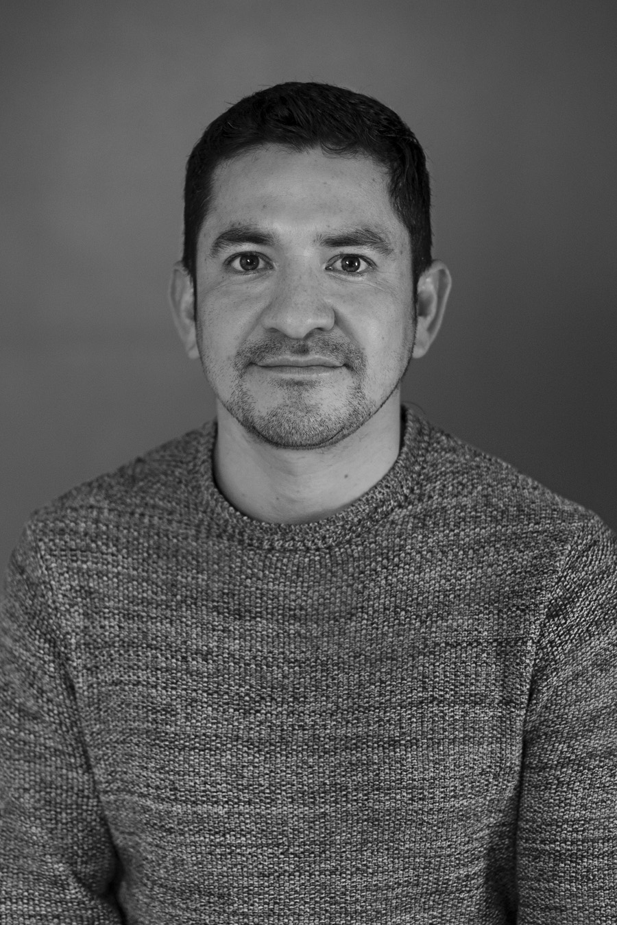 Henry Vazquez