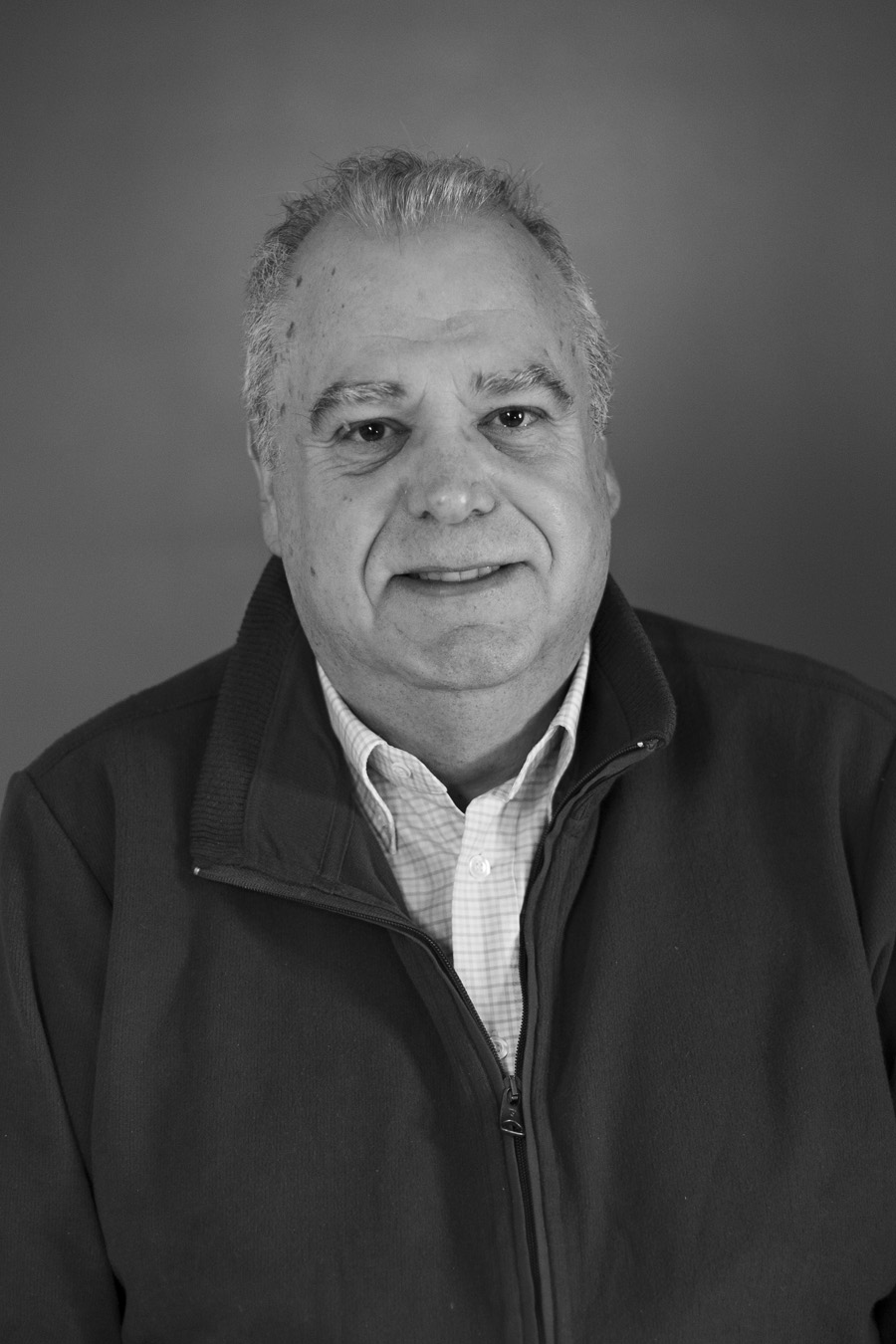 Josep Alcalde