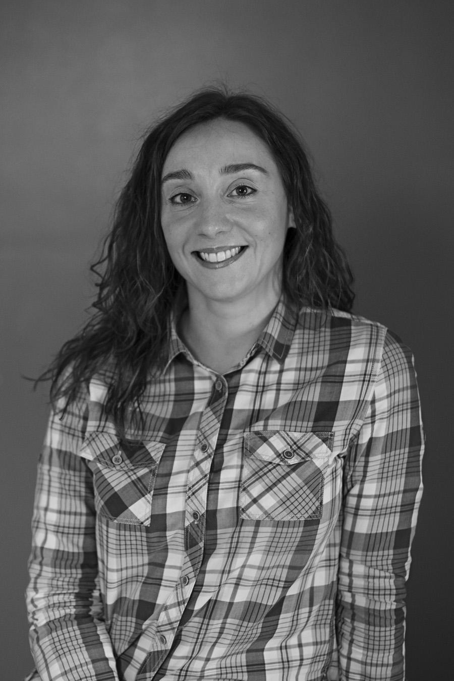 Marta Gonçalves