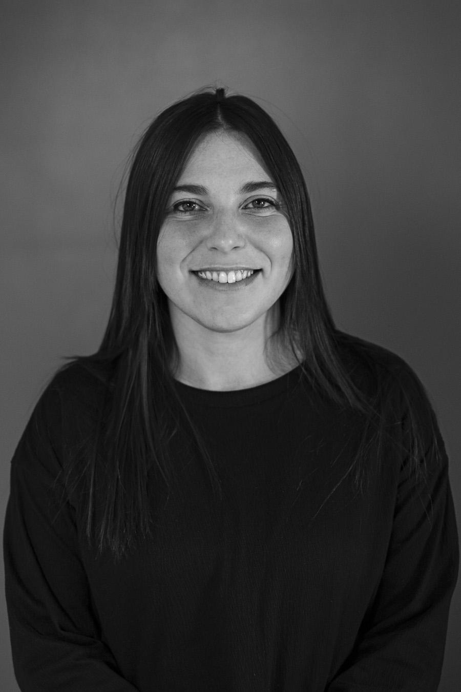 Verònica Lopez