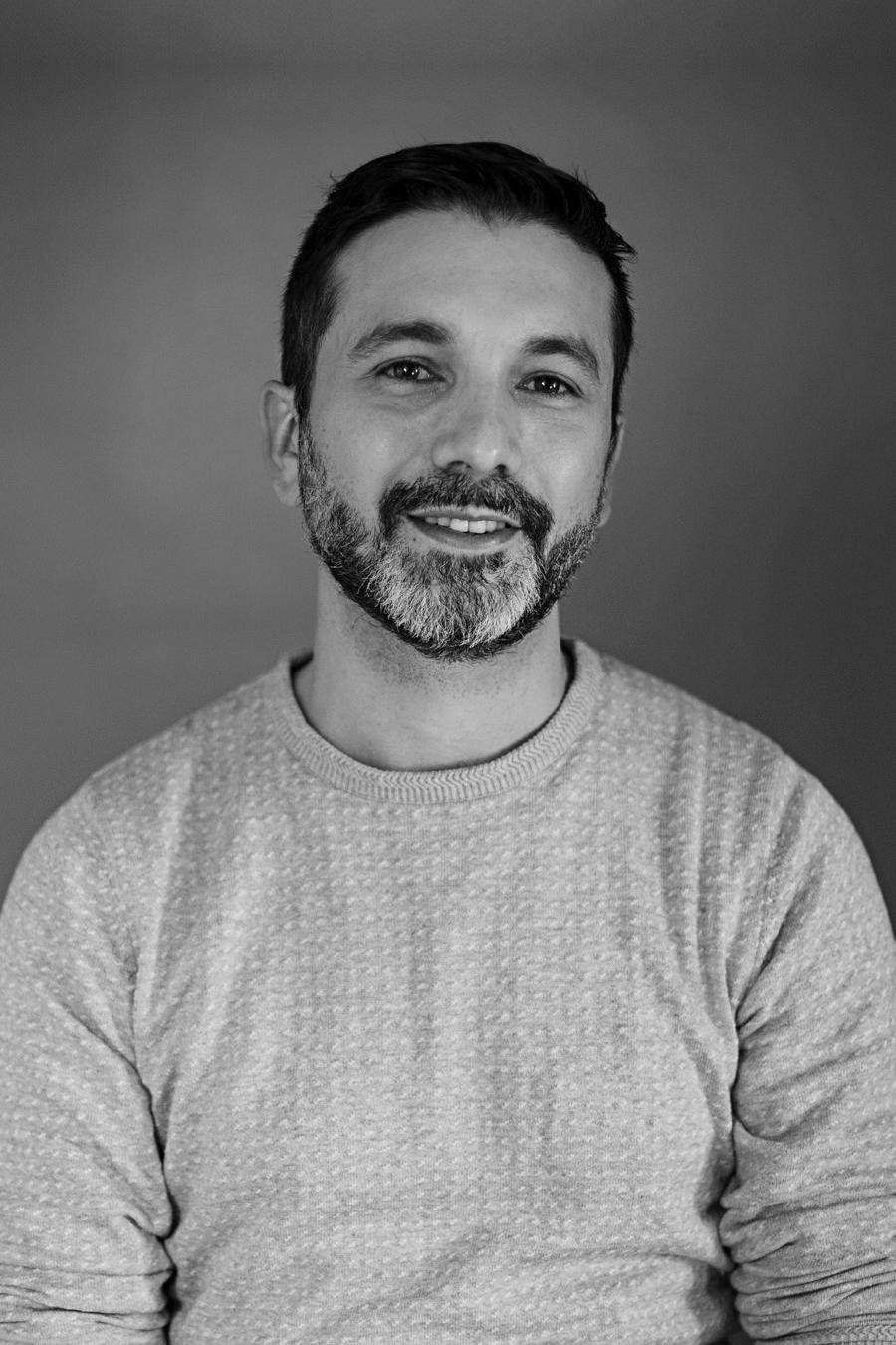 Xavier Cardete